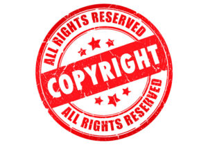 Copyright All Rights Reserved