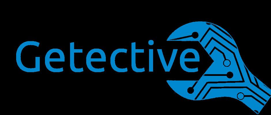 Getective
